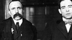 Sacco and Vanzetti, Innocent?