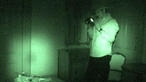 Ghost of Prostitute Greets Zak