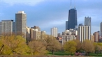 Take in Chicago's Sights and Sounds