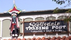 Scottsdale's Old Southwest