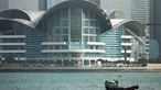 Hong Kong: City of Contrasts