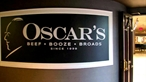 Oscar's Beef, Booze & Broads
