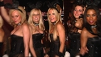 Gamble at a Playboy Club