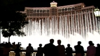 Discover the Bellagio