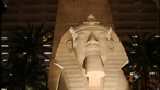 Luxury at the Luxor
